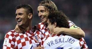 6. Hrvatska - Grcka 4-1 (10)