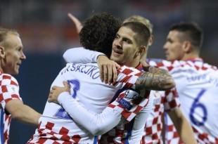 7.Hrvatska - Grcka 4-1 (12)