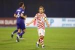 9.Hrvatska - Grcka 4-1 (4)