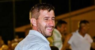 Ante Luburić je prije dvije godine napustio BiH i došao u Njemačku