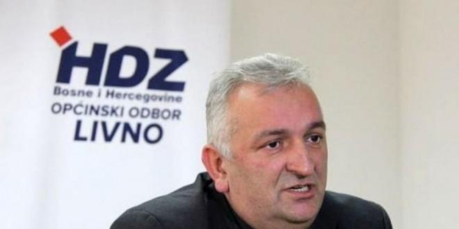 Darinko Mihaljevic