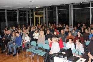 Dr.Ante Nazor u Frankfurtu (2)