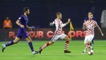 Hrvatska - Grcka 4-1 (1)