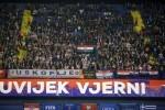 Hrvatska - Grcka 4-1 (18)
