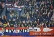 Hrvatska - Grcka 4-1 (19)