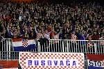 Hrvatska - Grcka 4-1 (9)