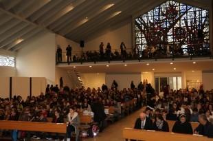 Metzingen zborovi mladih i djece (5)