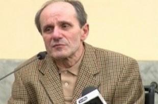 Milan Jajčinović