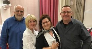 dortmund hrvatska vecer 2017 (1)