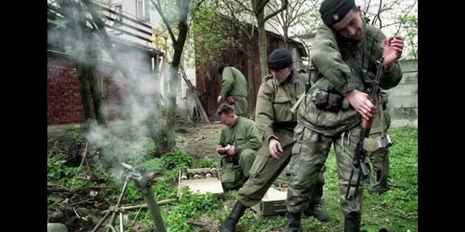 rat u BiH3