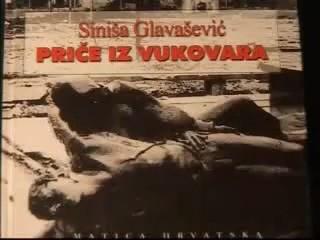 sinisa glavasevic