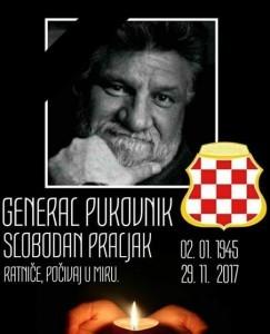 Dodik sokantno:Srebrenica je mit isto kao i onaj kosovski Slobodan-praljak-e1512064297742-243x300