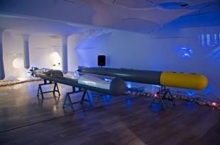 torpedo 000