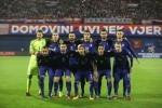 z.Hrvatska - Grcka 4-1 (6)