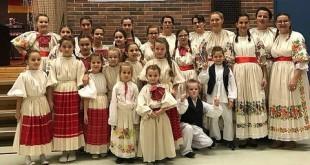 zrinski obljetnca proslava (3)