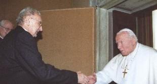 1-Dr.Tudjman kod Pape-28.10.1999