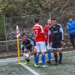 Croatia Bietigheim (10)