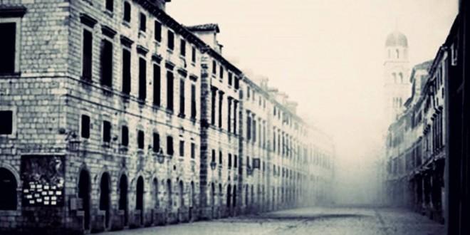 Dubrovnik_26 godina nakon (1)