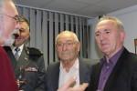 Frankfurt-Predavanje Bitka za Srdj (1)