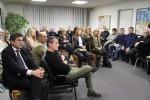 Frankfurt-Predavanje Bitka za Srdj (5)