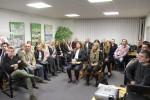 Frankfurt-Predavanje Bitka za Srdj (7)