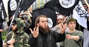 Jačanje islamskog radikalizma u BiH: Foto:Vecernji.ba