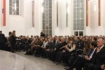 Nagrada Grada Frankfurta (18)