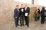 Nagrada Grada Frankfurta (28)