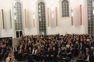 Nagrada Grada Frankfurta (6)