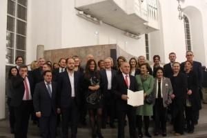 Nagrada Grada Frankfurta (9)
