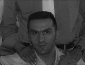 Pokojni Miroslav Eranovic