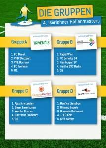 Spielplan-Hallenmasters-2018-Mail-1