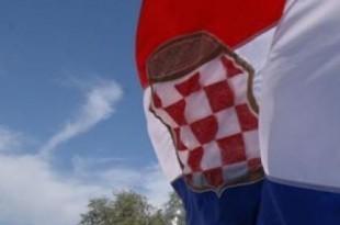 Zastava Herceg Bosna