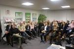 frankfurt stipe predavanje (15)