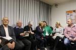 frankfurt stipe predavanje (3)