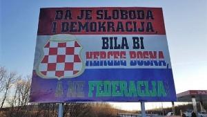 herceg-bosna-plakat2