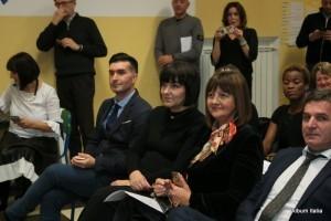 italija hrvatska nastava (4)