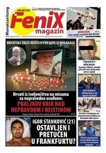 naslovnica 59