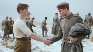 nijemci i britanci1