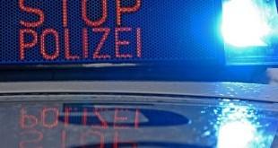 Iz policije pozvali na oprez. Foto: Policija/Ilustracija