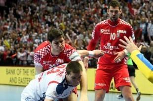 1. Hrvatska Marko Mamic i Jakov Gojun