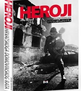 1205 heroji U9