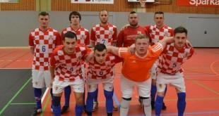 Futsal Cro Muenchen 2018 (2)