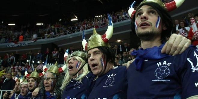 Hrvatska - Francuska 27-30 (9)