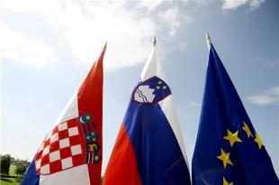 Hrvatska-Slovenija_EU