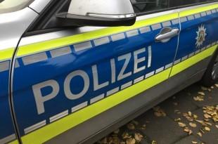 Foto: Policija/Ilustracija