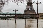 Pariz poplave