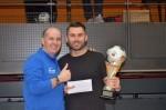 Topas Cup 2018 (3)
