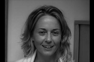 U 41. godini umrla nogometna sutkinja Anita Čohan / Foto:B.Ž.