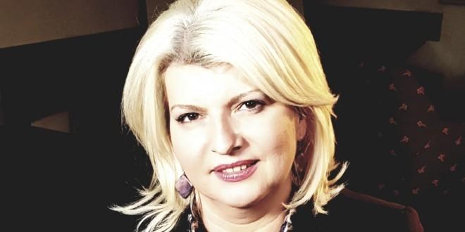 ZORICA GREGURIĆ UPUTILA OTVORENO PISMO ANDREJU PLENKOVIĆU: Nemate pravo  šutjeti | Fenix Magazin